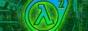 Mapper720.Ru - сайт о маппинге Half-life 2